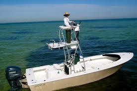 Captain Logans Boat